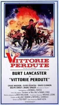 Vittorie Perdute (1978)