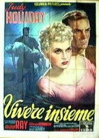 Vivere Insieme (1952 – SubITA)