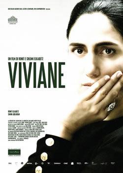 Viviane (2014)