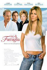 Vizi Di Famiglia (2005)