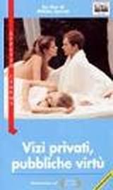 Vizi Privati, Pubbliche Virtù (1975)