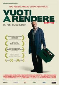 Vuoti A Rendere (2007)