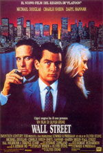 3ac4aecc93 Wall street (1987) - Filmscoop.it