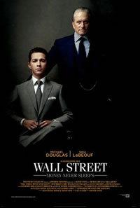 Wall Street – Il Denaro Non Dorme Mai (2010)