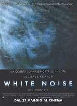 White Noise (2004)