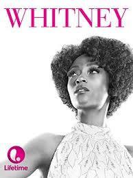 Whitney (2015)