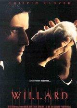 Willard Il Paranoico (2003)