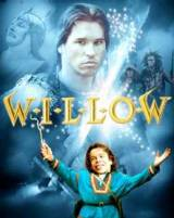 locandina del film WILLOW