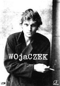 locandina del film WOJACZEK