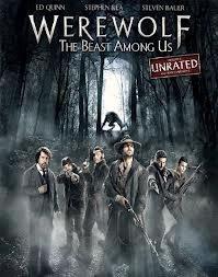 Wolfman 2 (2012)