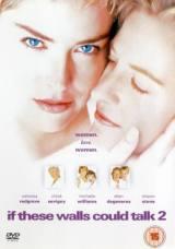 locandina del film WOMEN