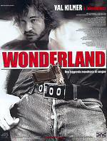 Wonderland – Massacro A Hollywood (2003)