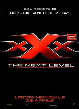 xXx 2 – The Next Level (2005)