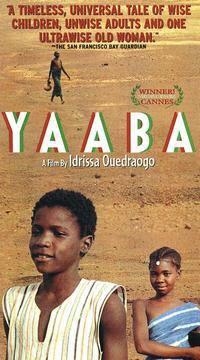 Yaaba (1989 – SubITA)