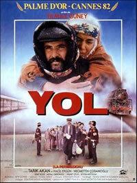 Yol (1982 – SubITA)