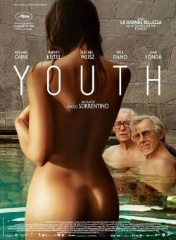 Youth – La Giovinezza (2015)