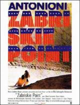 Zabriskie Point (1969)