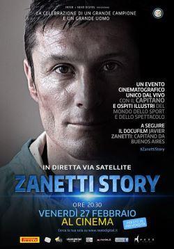 Zanetti Story (2015)
