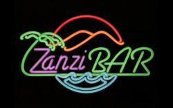 locandina del film ZANZIBAR - STAGIONE 1