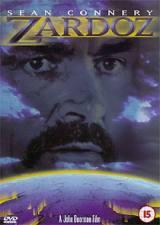 Zardoz (1973)