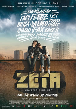 Zeta (2016)
