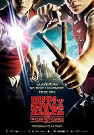 Zip & Zap E Il Club Delle Biglie (2013)