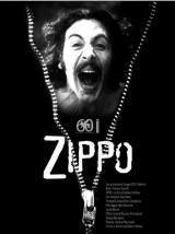 locandina del film ZIPPO