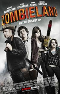 Benvenuti A Zombieland (2009)