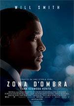 Zona D'Ombra – Una Scomoda Verita' (2015)