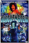 Locandina del film BLACKENSTEIN