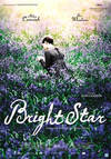 Locandina del film BRIGHT STAR