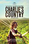 Locandina del film CHARLIE'S COUNTRY