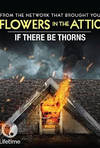 Locandina del film IF THERE BE THORNS