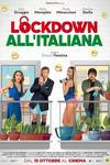 Locandina del film LOCKDOWN ALL'ITALIANA