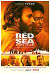 Locandina del film RED SEA DIVING