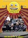 Locandina del film SMILE FACTOR