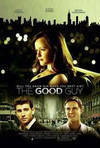 Locandina del film THE GOOD GUY