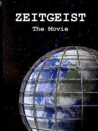 Locandina del film ZEITGEIST - THE MOVIE